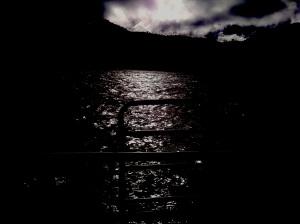 fearwater4