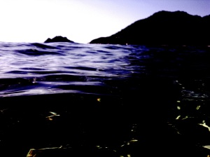 fearwater6