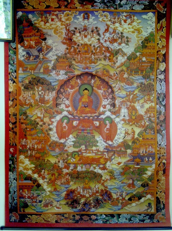 tibetan1
