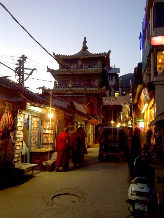 tibetan19