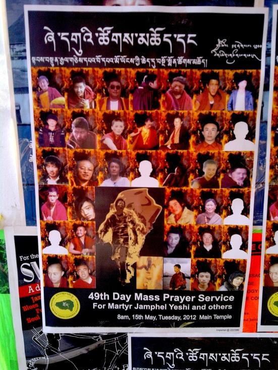 tibetan22