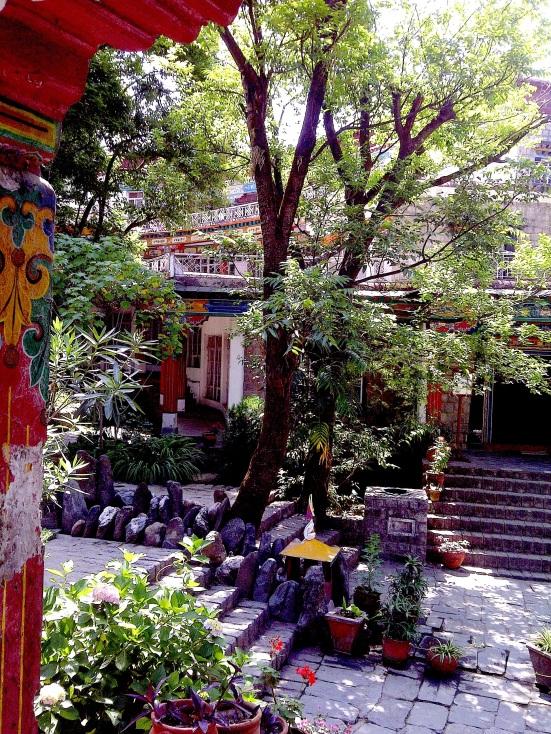 tibetan23