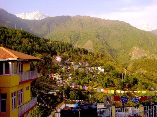tibetan27
