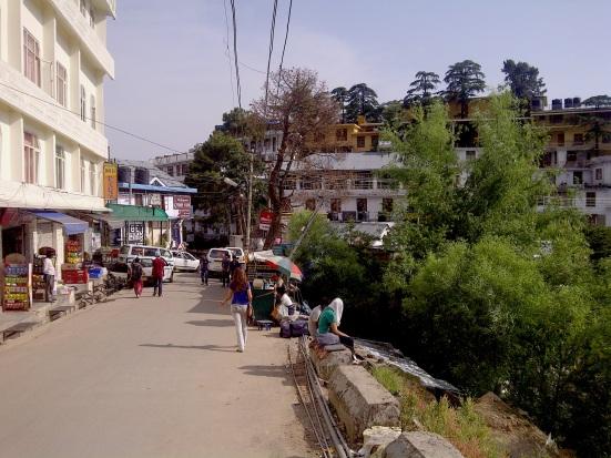 tibetan8