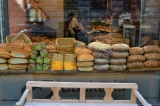 The Hamburg Diaries: Observations while searching for the perfect German bakery