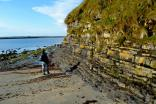 Shoreline Spanish Armada Trail
