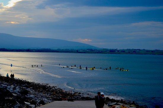 Sligo Surfers