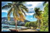 Saint Thomas Photo Essay