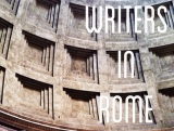 Writers In Rome